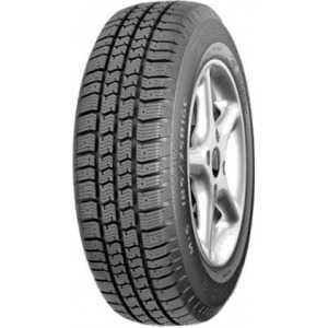 Купить Зимняя шина FULDA Conveo Trac 2 205/75R16C 110R