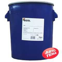 Купить Смазка BIZOL Pro Grease T LX 03 High Temperature (5кг)