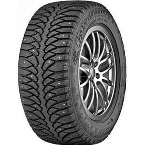 Купить Зимняя шина CORDIANT Sno-Max 205/60R15 91T (под шип)