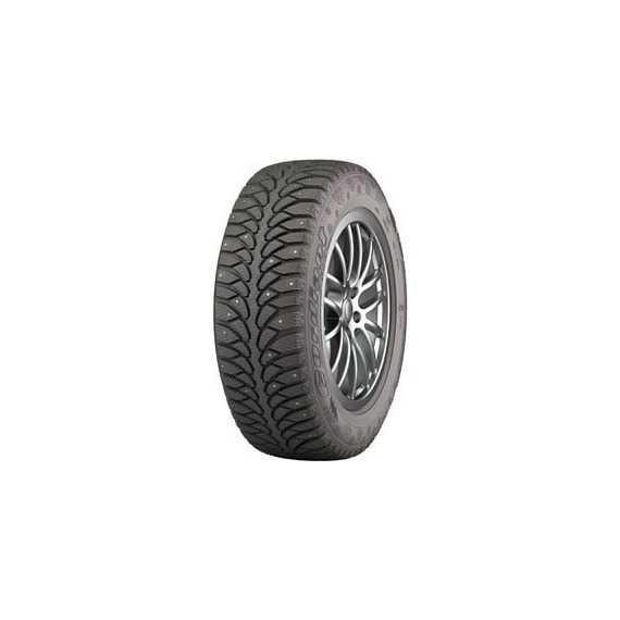 Зимняя шина CORDIANT Sno-Max PW-401 - Интернет магазин резины и автотоваров Autotema.ua