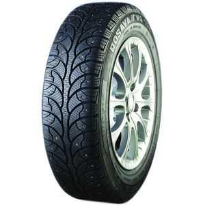 Купить Зимняя шина ROSAVA WQ-102 205/70R15 95S (шип)
