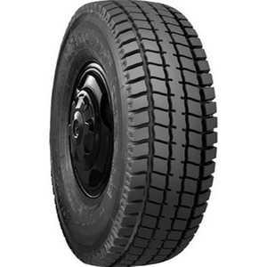 Купить АШК (БАРНАУЛ) Forward Traction 310 12.00R20 154/149J