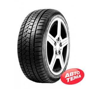 Купить Зимняя шина SUNFULL SF-982 205/45R17 88H