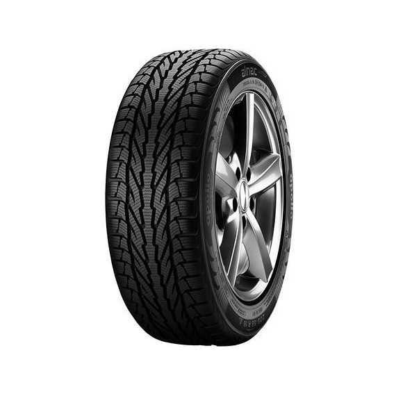 Зимняя шина APOLLO Alnac Winter - Интернет магазин резины и автотоваров Autotema.ua