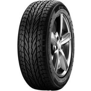Купить Зимняя шина APOLLO Alnac Winter 185/60R14 82T