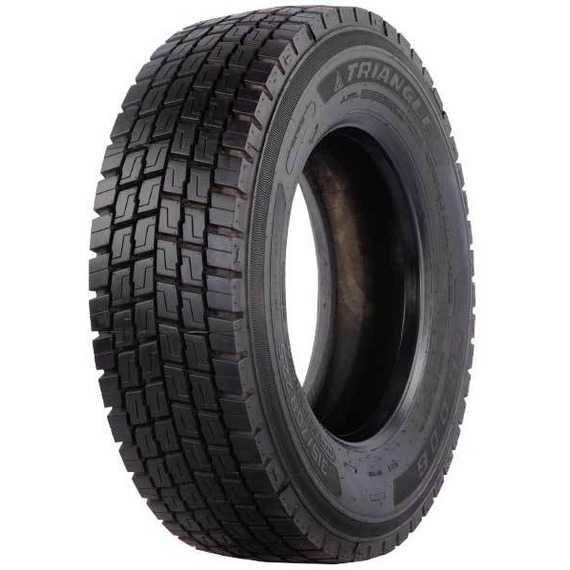 TRIANGLE TRD06 - Интернет магазин резины и автотоваров Autotema.ua