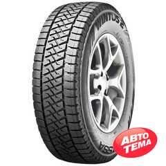 Купить Зимняя шина LASSA Wintus 2 215/65R16C 109/107R