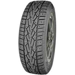 Купить Зимняя шина CONTYRE ARCTIC ICE 3 185/65R15 88T (Шип)