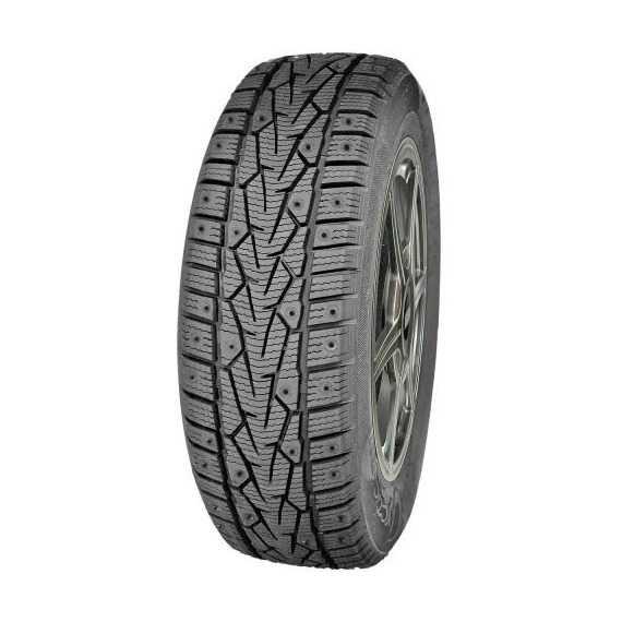 Зимняя шина CONTYRE ARCTIC ICE 3 - Интернет магазин резины и автотоваров Autotema.ua
