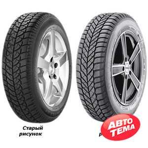 Купить Зимняя шина DIPLOMAT WINTER ST 185/65R15 88T
