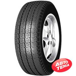 Купить Летняя шина КАМА (НКШЗ) Euro-131 185/75R16C 104/102R