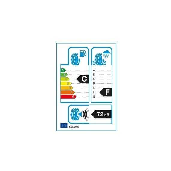 Зимняя шина HANKOOK Winter i*cept iZ2 W616 - Интернет магазин резины и автотоваров Autotema.ua