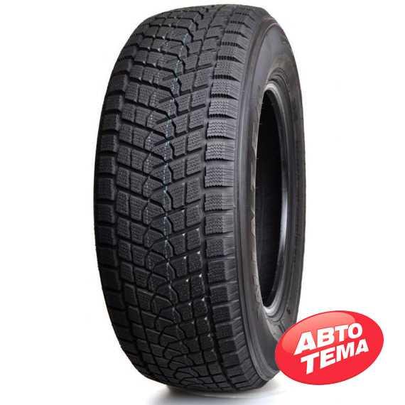 Зимняя шина TRIANGLE TR797 - Интернет магазин резины и автотоваров Autotema.ua