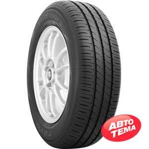 Купить Летняя шина TOYO Nano Energy 3 195/50R15 82V