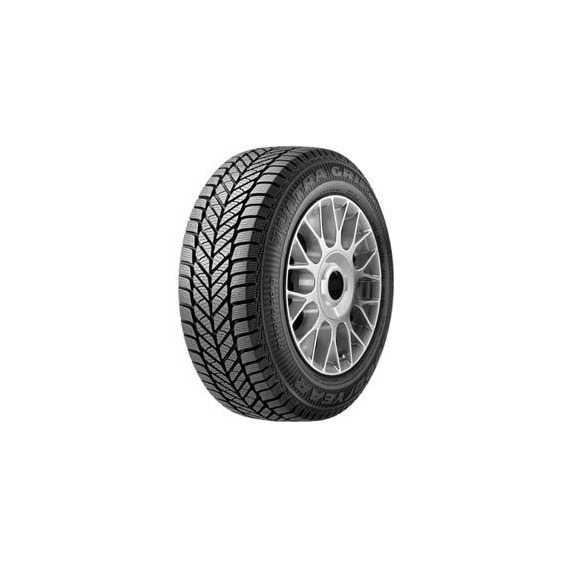 Зимняя шина GOODYEAR UltraGrip Ice SUV - Интернет магазин резины и автотоваров Autotema.ua