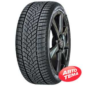 Купить Зимняя шина GOODYEAR UltraGrip Performance G1 275/40R20 106V