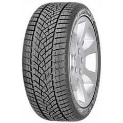 Зимняя шина GOODYEAR Ultra Grip Performance G1 - Интернет магазин резины и автотоваров Autotema.ua