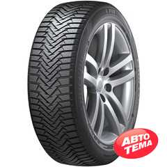 Купить LAUFENN i-Fit LW31 195/65R15 91T