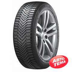 Купить LAUFENN i-Fit LW31 195/65R15 91H