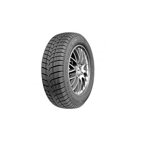 STRIAL 601 - Интернет магазин резины и автотоваров Autotema.ua