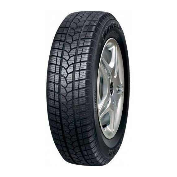 Зимняя шина TAURUS WINTER 601 - Интернет магазин резины и автотоваров Autotema.ua