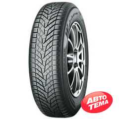 Купить Зимняя шина YOKOHAMA W.drive V905 255/65R16 109H