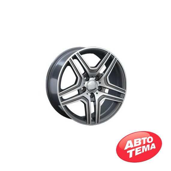 REPLAY MR67 GMF - Интернет магазин резины и автотоваров Autotema.ua