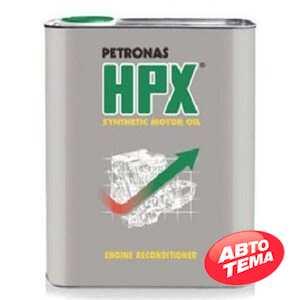 Купить Моторное масло SELENIA HPX 20W-50 (5л)
