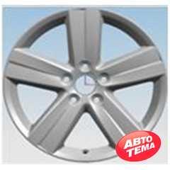 REPLAY SK33 Silver - Интернет магазин резины и автотоваров Autotema.ua