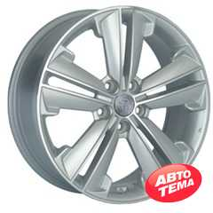 Купить REPLAY HND134 SF R18 W7.5 PCD5x114.3 ET50 HUB67.1