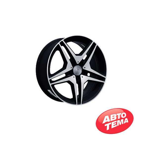 REPLAY MR96 BKF - Интернет магазин резины и автотоваров Autotema.ua