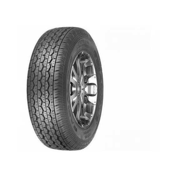 TRIANGLE TR652 - Интернет магазин резины и автотоваров Autotema.ua