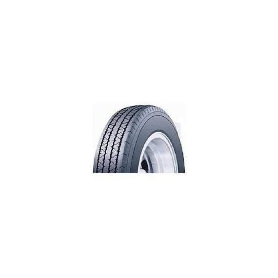 Всесезонная шина TRIANGLE TR624 - Интернет магазин резины и автотоваров Autotema.ua