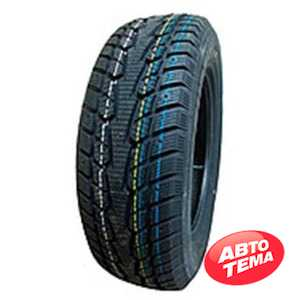 Купить Зимняя шина SUNFULL SFW11 185/55R15 86H