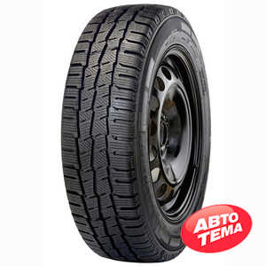 Купить Зимняя шина SUNFULL SFW05 235/65R16C 115R
