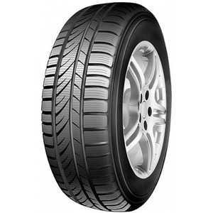Купить Зимняя шина INFINITY INF-049 265/70R17 115T