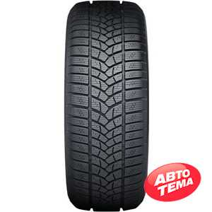 Купить FIRESTONE Destination Winter 235/60R17 102H