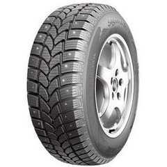 Зимняя шина TIGAR Sigura Stud - Интернет магазин резины и автотоваров Autotema.ua