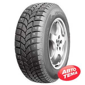 Купить Зимняя шина TIGAR Sigura Stud 195/65R15 95T (Шип)