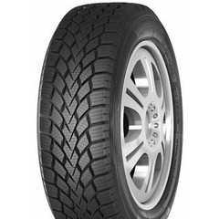 Купить Зимняя шина HAIDA HD617 215/60R17 96T