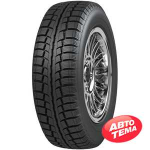 Купить Зимняя шина CORDIANT Polar SL 205/55R16 94Q
