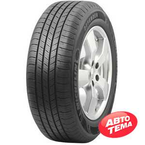 Купить MICHELIN Defender XT 215/55R17 94V