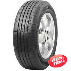 Купить MICHELIN Defender XT 215/65R17 99T