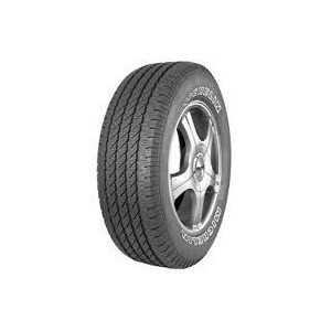 Купить Всесезонная шина MICHELIN LTX A/S 255/65R17 108H