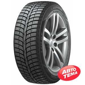 Купить Зимняя шина LAUFENN iFIT ICE LW71 195/70R14 91T (Шип)