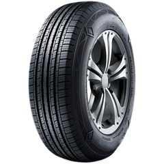 Купить Летняя шина KETER KT616 225/65R17 102T