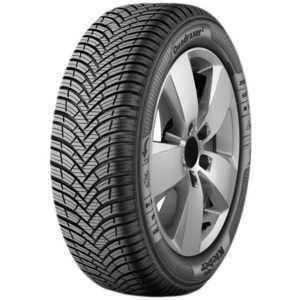 Купить Всесезонная шина KLEBER QUADRAXER 2 205/60R16 96H