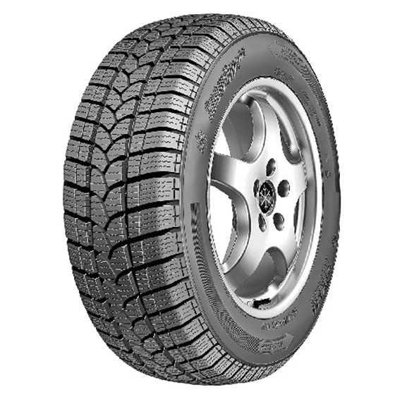 Зимняя шина RIKEN SnowTime B2 - Интернет магазин резины и автотоваров Autotema.ua