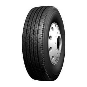 Купить Летняя шина EVERGREEN EGT68 315/80R22,5 155K