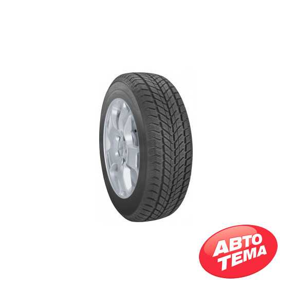 Зимняя шина DMACK Winter Logic T - Интернет магазин резины и автотоваров Autotema.ua